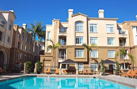 Regents La Jolla Homeowners Association
