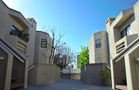 Bridgecreek Villas Owners Association, Incorporated