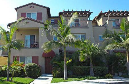Seabreeze Villas, Incorporated