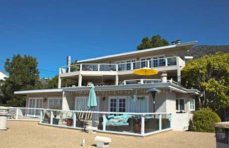 Villas Del Rey Homeowners Association