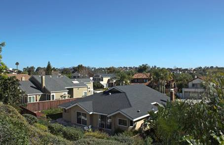 Niguel West II Homeowners Association