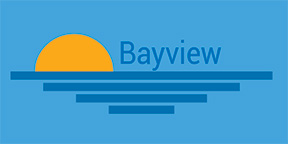 Bayview Property Management